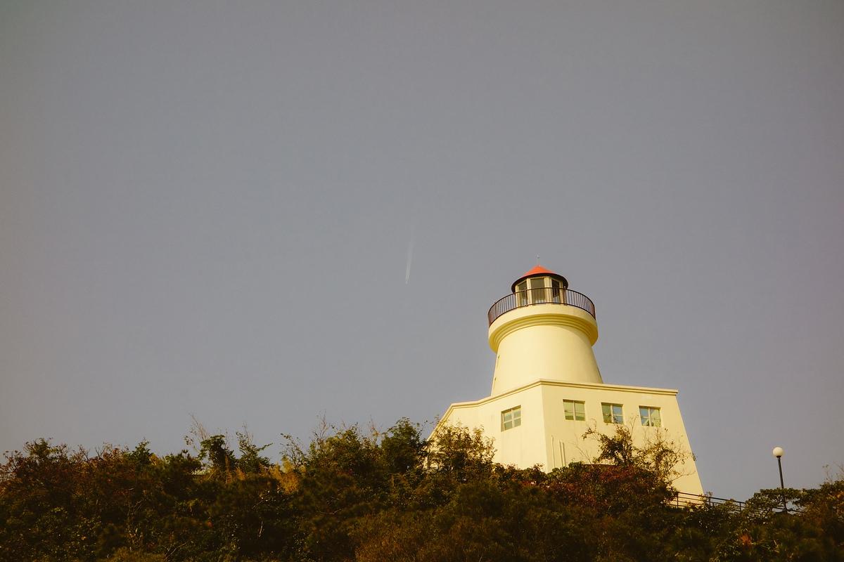 2013-12-30_1565