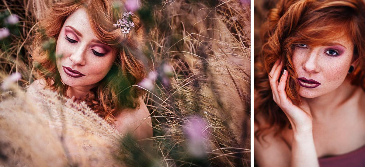 Michelle_04_collage