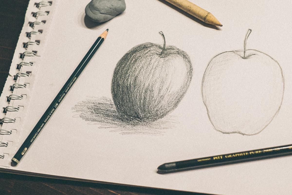von Äpfeln und analogien  jennifer wettig
