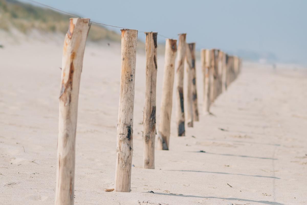 belgian beaches