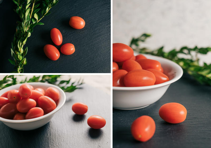 künstlicheslicht-tomaten