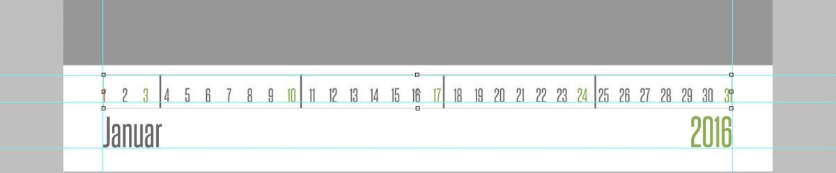 kalender-template4